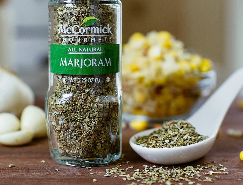 All-Natural-Marjoram.jpg.pagespeed.ce.Xlx1TWRaE0