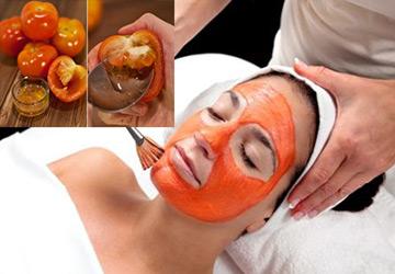 1429687289_tomatoes-cosmetics-3