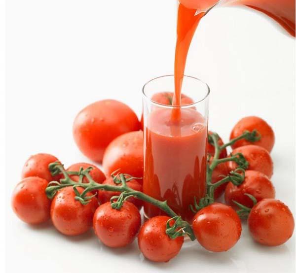 domates-suyu1